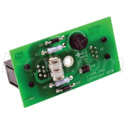 L-Com Global Connectivity - ALPR-HYP330 - Replacement Circuit Board for CMSP-DT-4 and RMSP-DT-4