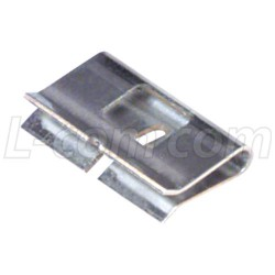 Suttle - C1127-A1-100 - Bridging Clips For 66 Blocks Pkg/100