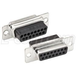 Crimp-on Connectors