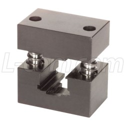 Stewart Connector - 2905029-01 - Modular Crimp Die Set, RJ45 8 Pin Category 6 Non Shielded Plugs
