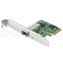 PLANET Technology - ENW-9801 - Planet 10G SFP+ PCI Express Card