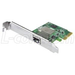 PLANET Technology - ENW-9803 - Planet 10G RJ45 PCI Express Network Card