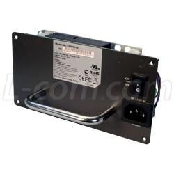 PLANET Technology - MC15-RPS130 - 130W Redundant Power Supply for PTMC1500R