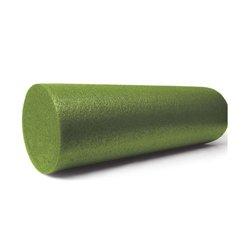 Gaiam - 05-58272 - Gaiam - Restore 18 Muscle Therapy Foam Roller