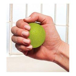 Gaiam - 05-58276 - Gaiam - Restore Hand Therapy Kit