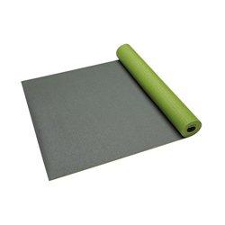 Gaiam - 05-59141 - Gaiam - Restore 5MM Premium Honey Dew Yoga Mat