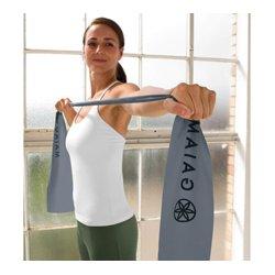 Gaiam - 05-59180 - Gaiam - Restore Strength & Flexibility Kit