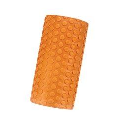 Gaiam - 05-59257 - Gaiam - Restore 12 Textured Foam Roller