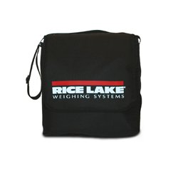 Rice Lake Weighing Systems - 107445 - Rice Lake Transport/Carrying Case for Scales