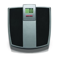 Rice Lake Weighing Systems - 112566 - Rice Lake -440HH Digital Home Health Scale ()