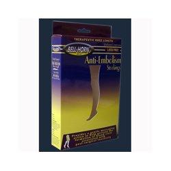 Covidien - 11300S-PR - Anti-embolism Stockings Knee-High