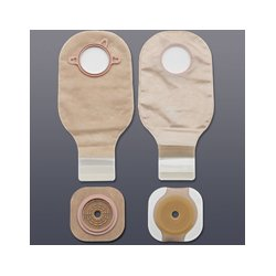 Medline - 19004-BX - Non-Sterile Drainable Kits with Lock n' Roll-5/Box