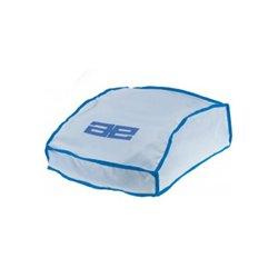 Adam Equipment - 301007078 - Adam Equipment 8002 Precision Toploading Balance Dust Cover for Adam Balances