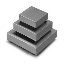 Salter Brecknell - 3733LP-100 - (3700) Scale Bench Base LB