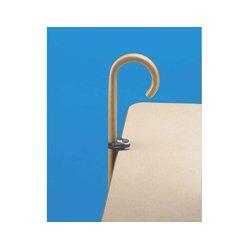 Maddak - 703240000 - Cane/Crutch Holder