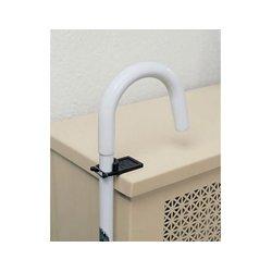 Maddak - 703240050 - Cane/Crutch Holder-2/Bag