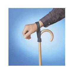 Maddak - 703260003 - Cane Hand Loop-3/Bag