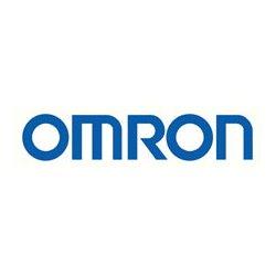 Omron - 9973 - Jet Air II Nebulizer Kit-Disposable