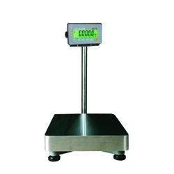 Adam Equipment - AFK 660A - 660 lb/300 kg Bench Scale