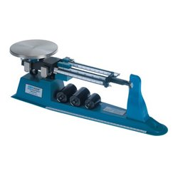 Adam Equipment - TBB2610T - Adam Equipment TBB2610T Balance, 2610g Capacity and 0.1g Readability with Tare