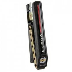 CablePrep - COBRA360-830 - Cable Prep COBRA 360 - Non-Adjustable (.830)