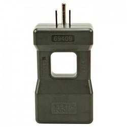 Klein Tools - 69409 - Klein 69409 Line Splitter 10x