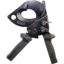 Platinum Tools - 10565 - Platinum Tools 10565 Utility Cutter 750 MCM Ratcheted