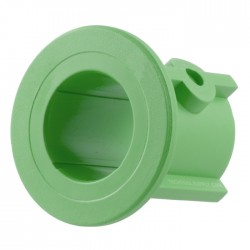 Ripley - 29111 - Ripley Cablematic CST750 Replacement Guide Sleeve, GREEN