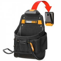 ToughBuilt - CT-24 - ToughBuilt Project Pouch / Hammer Loop