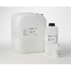 GE (General Electric) - 17057501 - Chelating Sepharose Fast Flow, 50 ml