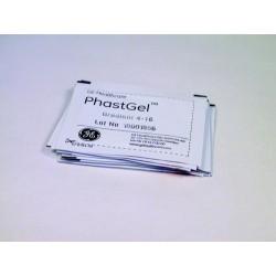 GE (General Electric) - 17-0678-01 - PHASTGEL GRADIENT 4-15 PK10 (Pack of 10)