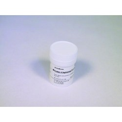 GE (General Electric) - 17-0780-01 - PROTEIN A-SEPHAROSE CL-4B 90UM 1.5G (Each)
