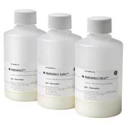 GE (General Electric) - 17-5269-07 - PRT A CHRM M MABSELECT XTRA 25ML (Each)