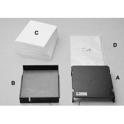 Ge (general Electric) - 18-1016-86 - Kit Novablot F/electroblotting (each)