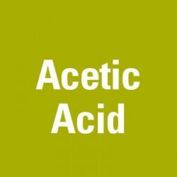 Other - LC101805 - Acetic Acid
