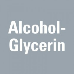 Other - LC105657 - Alcohol-Glycerin