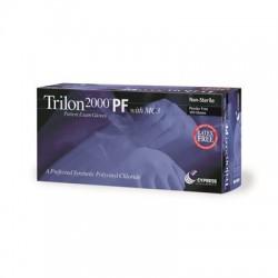 Other - 25-950 - Trilon 2000 Exam Gloves