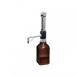 Other - 73110003 - DispensMate Plus Bottletop Dispensers