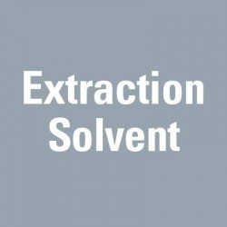 Other - LC141804 - Extraction Solvent