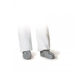 DuPont - 31713961 - Tyvek Shoe Covers