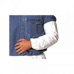 DuPont - 31710538 - Tyvek Polycoated Polypropylene Sleeves