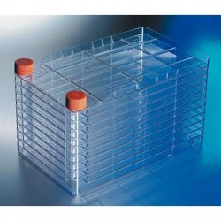 Corning - 3313 - Costar CellSTACK Culture Chambers
