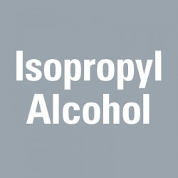 Other - LC157555 - Isopropyl Alcohol