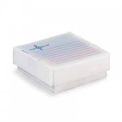 Heathrow Scientific - HS120385 - Heathrow Scientific True North Flatpack Freezer Boxes