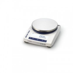 Mettler Toledo - 30113826 - PL Toploader Balances