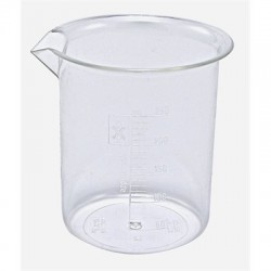 Other - 222045-0250 - Griffin Style Beakers