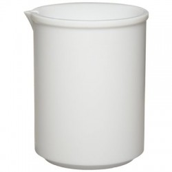 Other - 007.050 - PTFE Beakers
