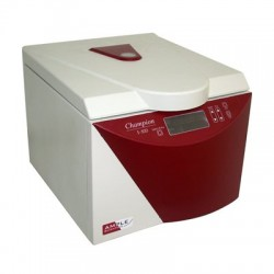 Ample Scientific - S-50D-110V - Champion S-50D Benchtop Centrifuge