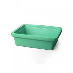 Corning - 432104 - Corning Ice Pans