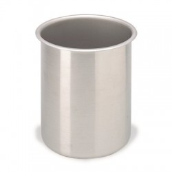 Other - 6Y-EA - Laboratory Beakers Without Pouring Spout